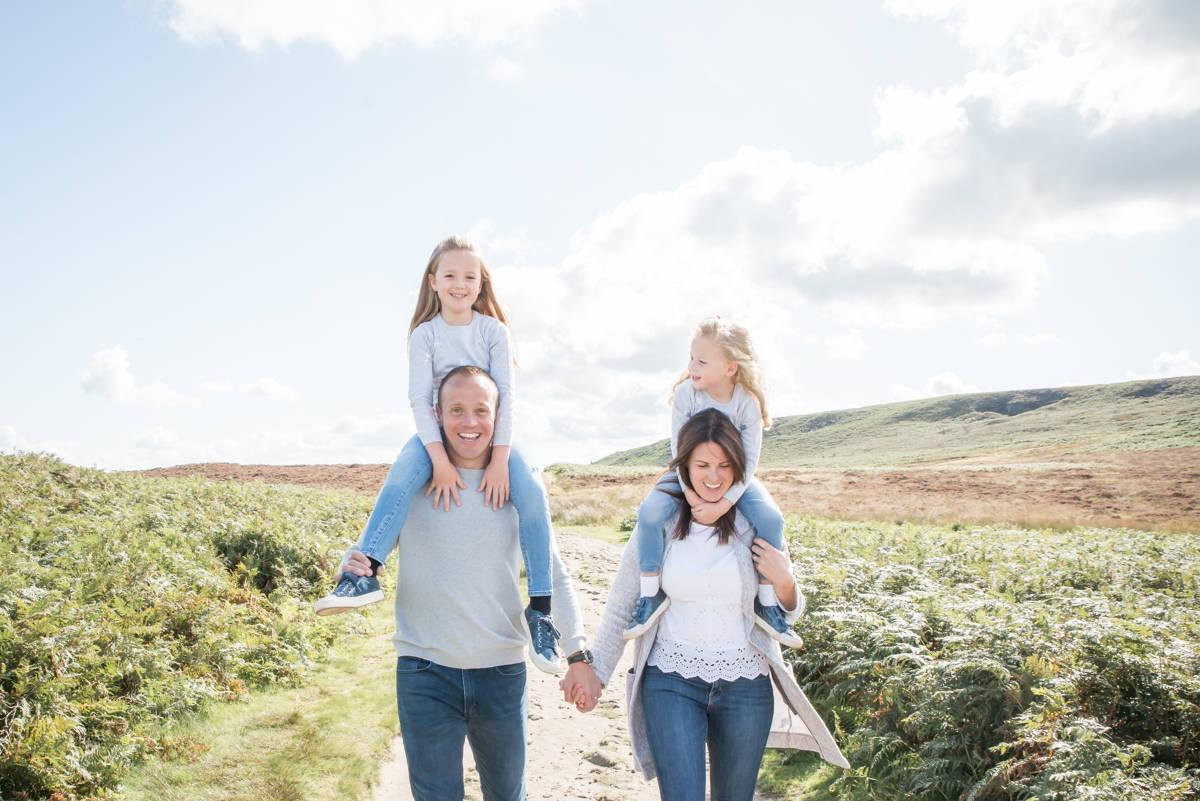harrogate family photographer - yorkshire family photographer (59 of 69).jpg