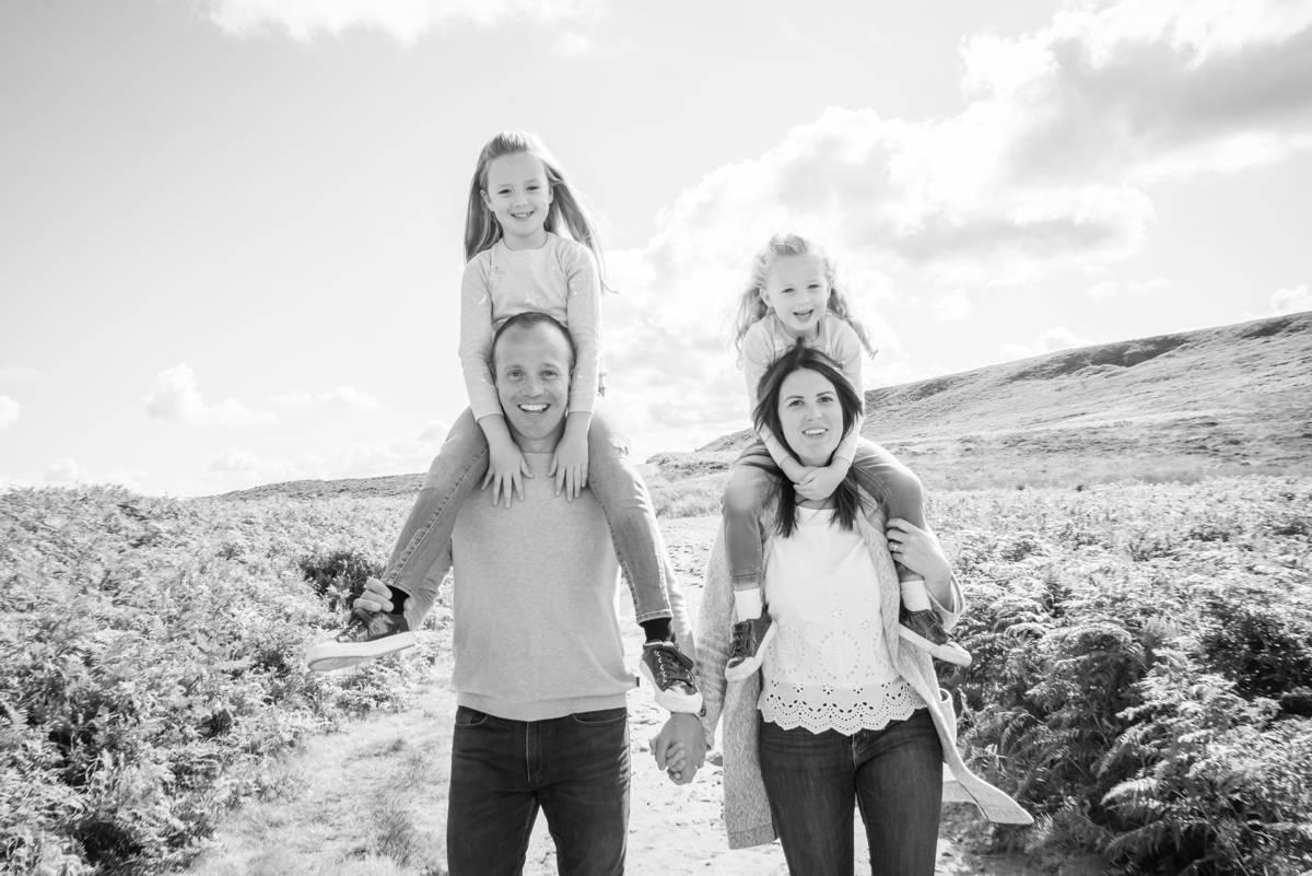 harrogate family photographer - yorkshire family photographer (60 of 69).jpg