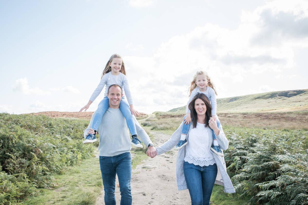 harrogate family photographer - yorkshire family photographer (62 of 69).jpg