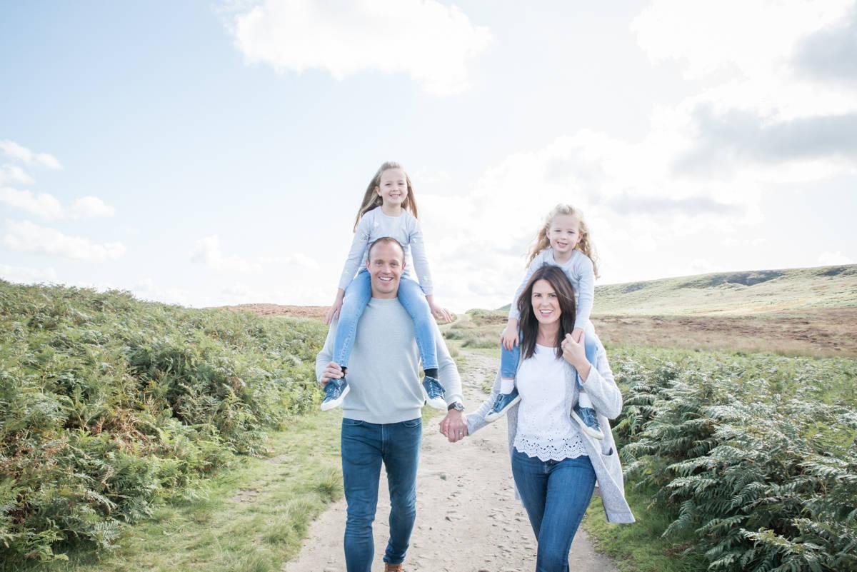 harrogate family photographer - yorkshire family photographer (63 of 69).jpg