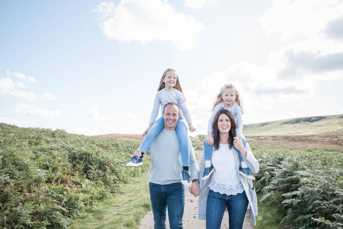 harrogate family photographer - yorkshire family photographer (64 of 69).jpg