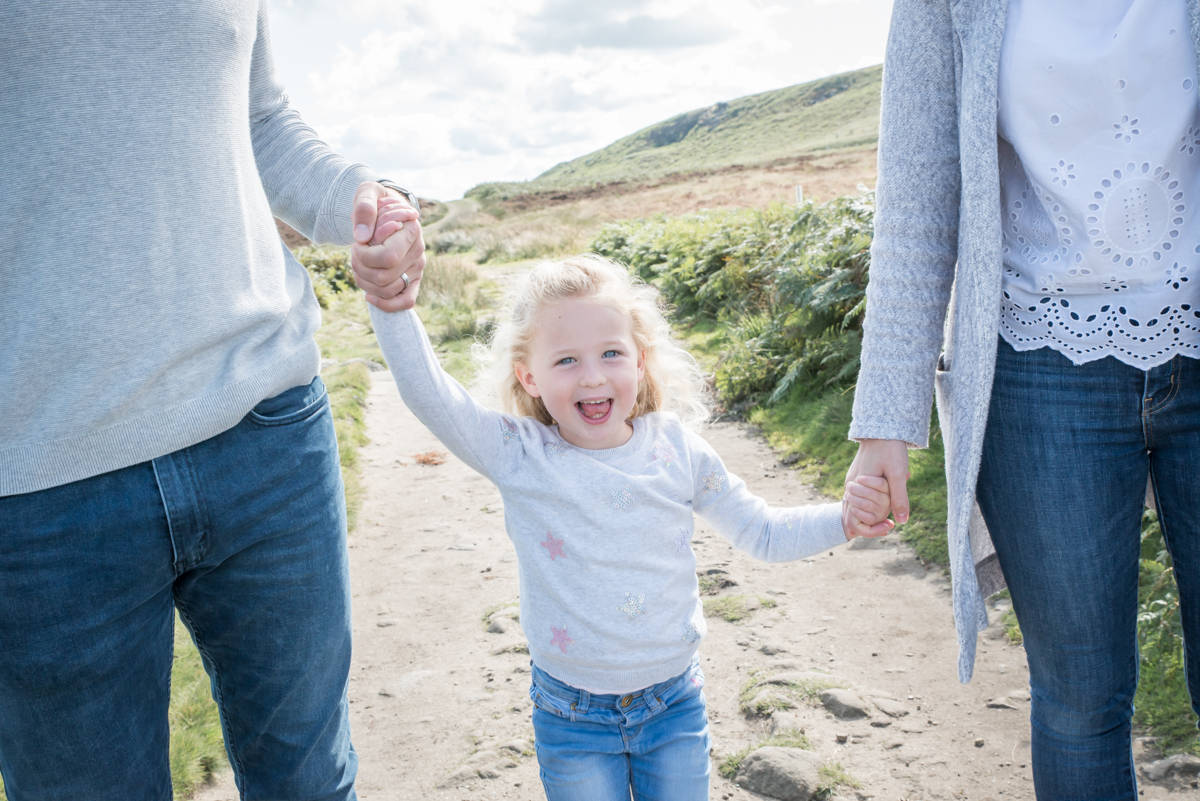 harrogate family photographer - yorkshire family photographer (67 of 69).jpg