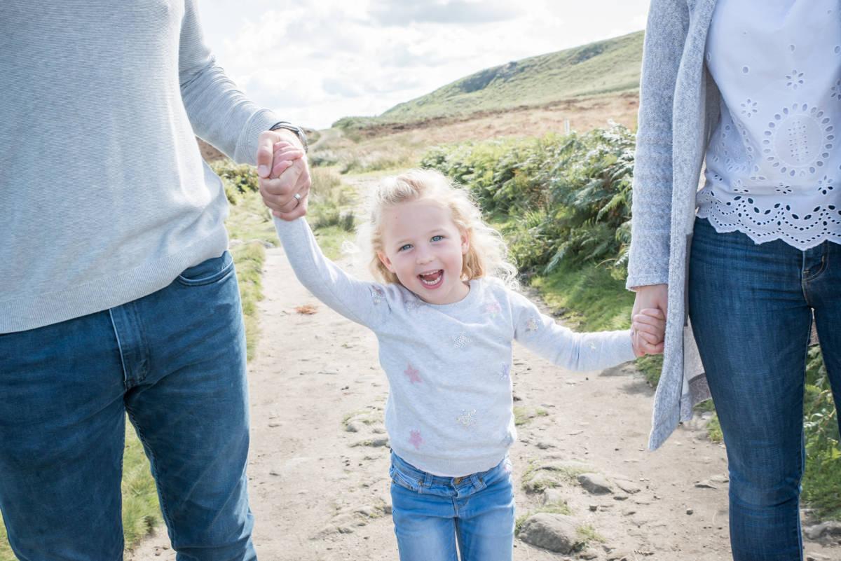 harrogate family photographer - yorkshire family photographer (68 of 69).jpg