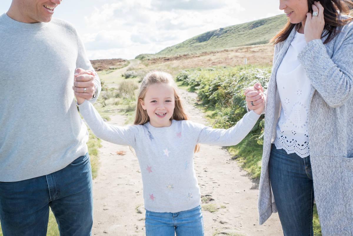 harrogate family photographer - yorkshire family photographer (69 of 69).jpg