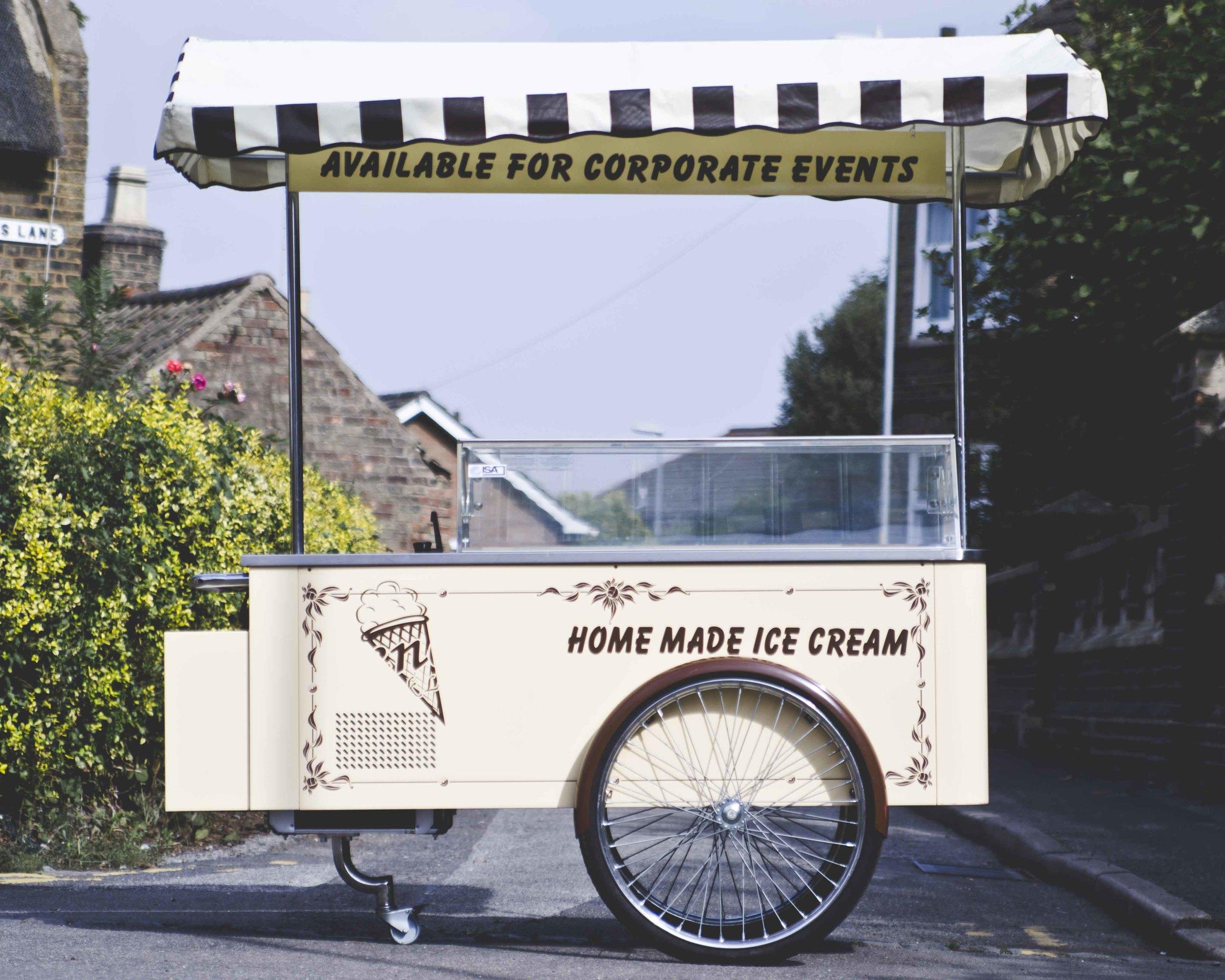fenland-roaster-Ice-cream-cart-2.jpg