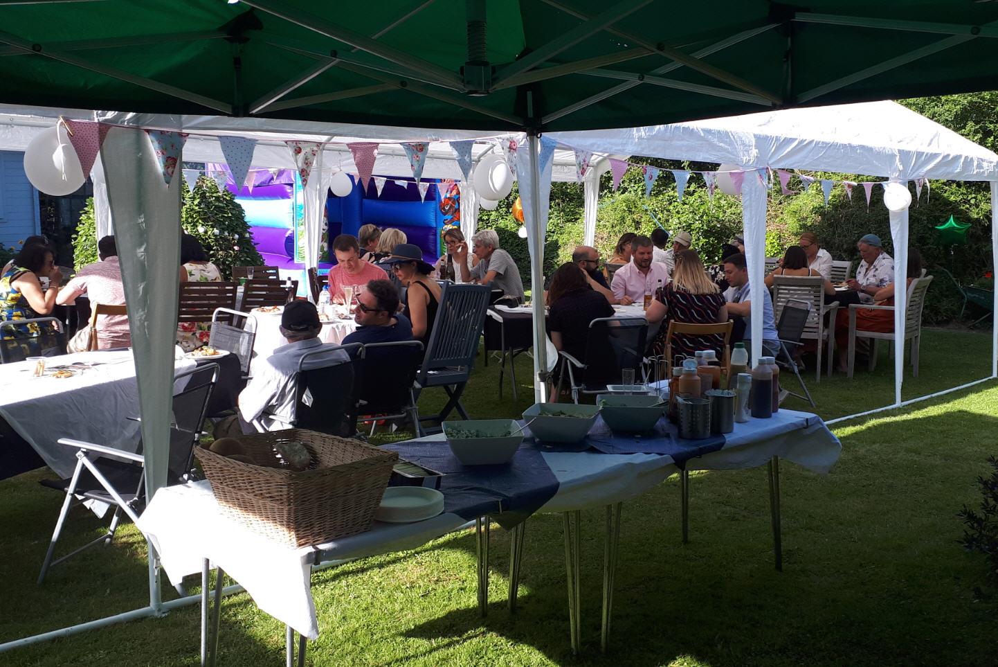 Garden Party Catering Peterborough 3.jpg