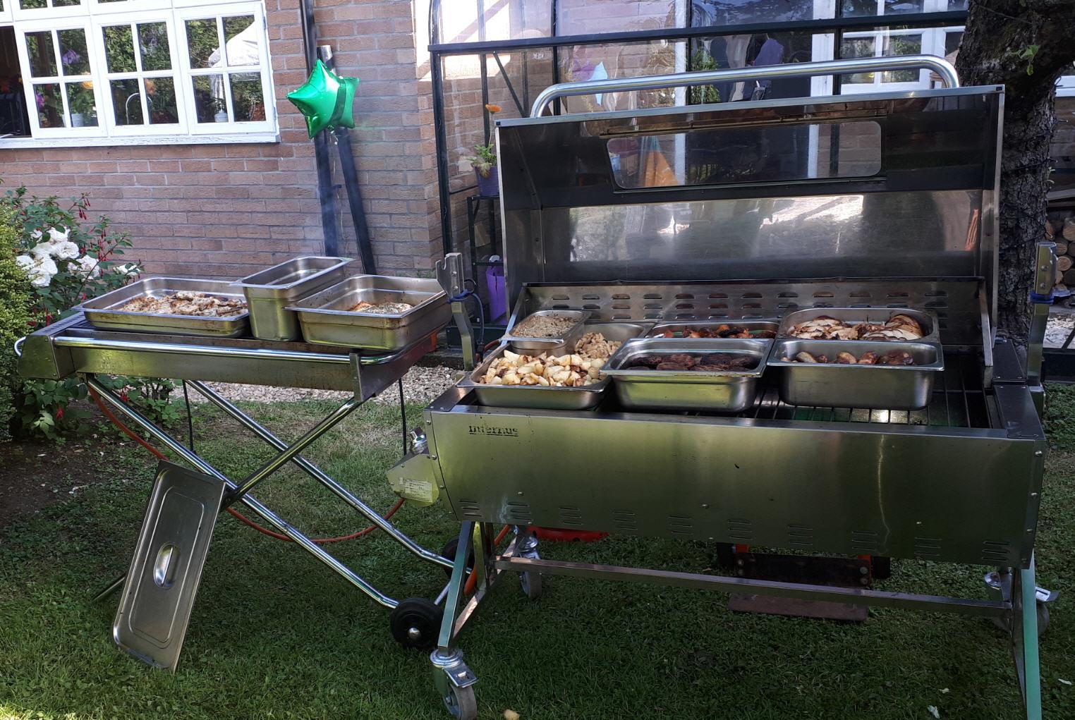 Garden Party Catering Peterborough 4.jpg