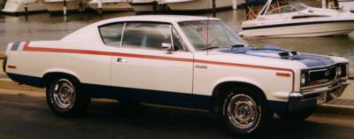AMC-Rebel-Machine-(1970).png