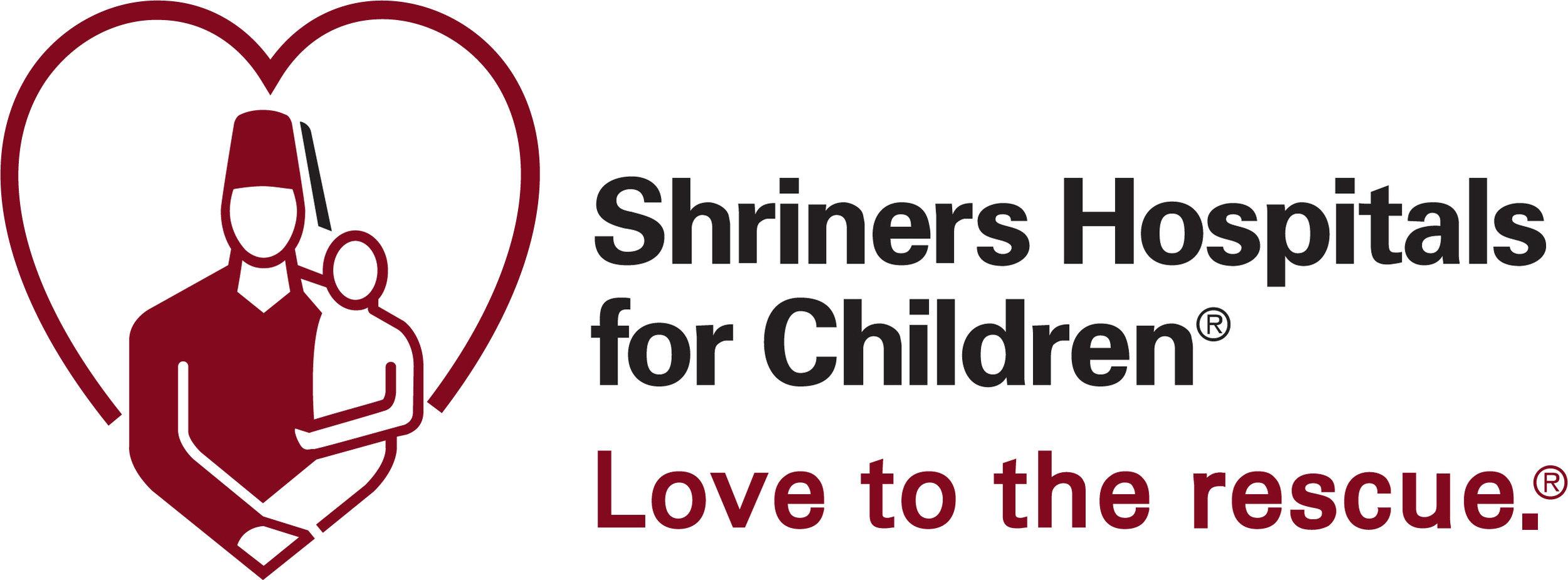 shriners-hospitals-for-children.jpg