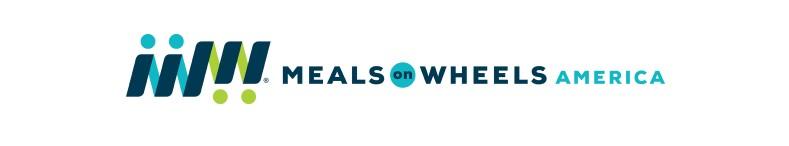 meals-on-wheels.jpg