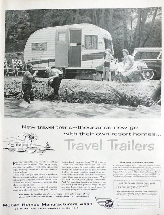1968 trailer.jpg