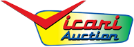 Vicari Auctions Logo.png