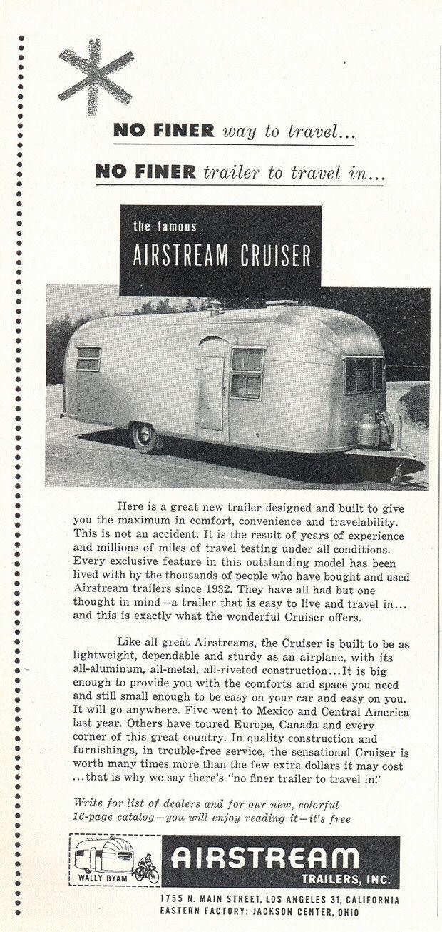 1969 Airstream.jpg