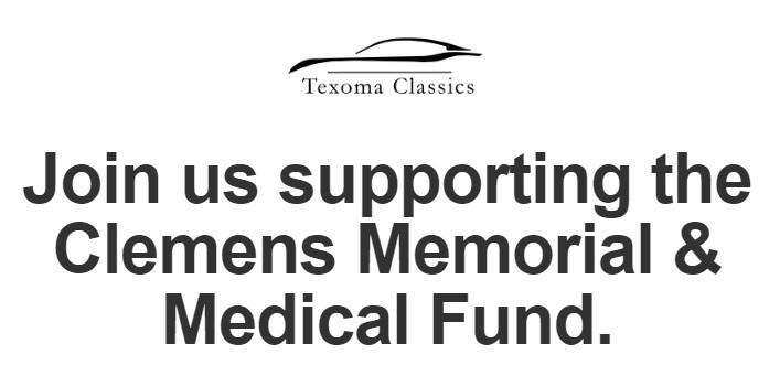Clemens Family Support Donate.jpg