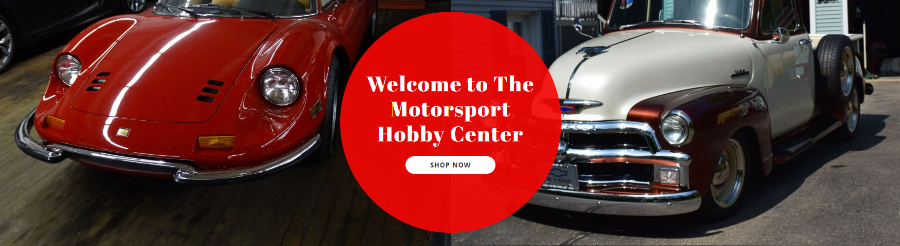Motorsport Hobby Center Mutual Link Banner.png