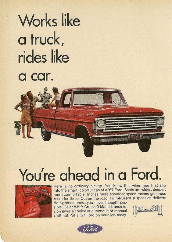 1967 Chevrolet.jpg