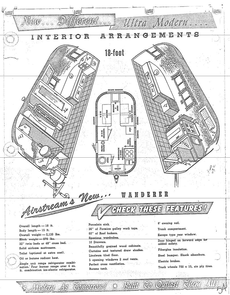 1978 Airstream Caravanner.png