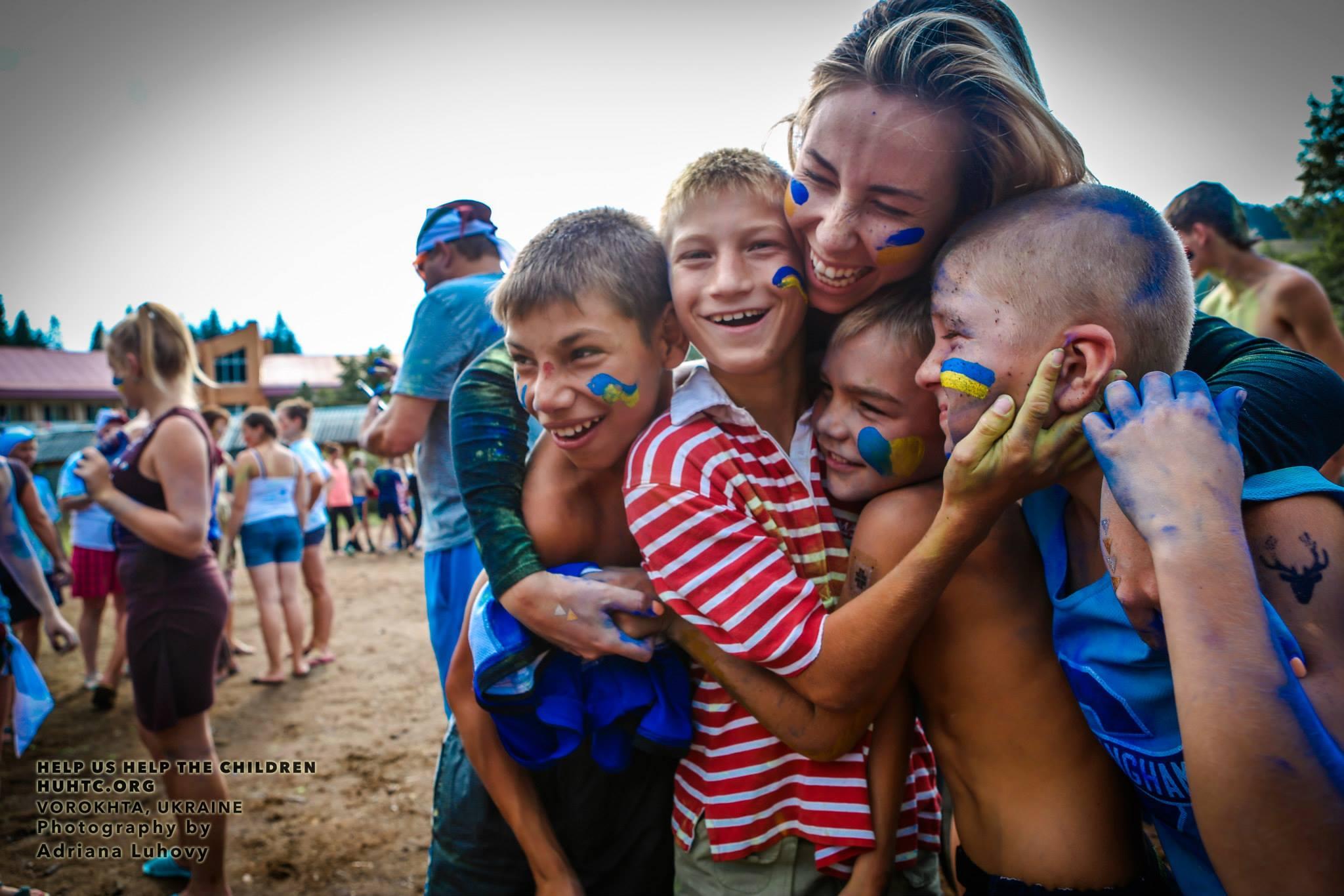 HUHTC - Project Pic - Anka and Kids (AL).jpg