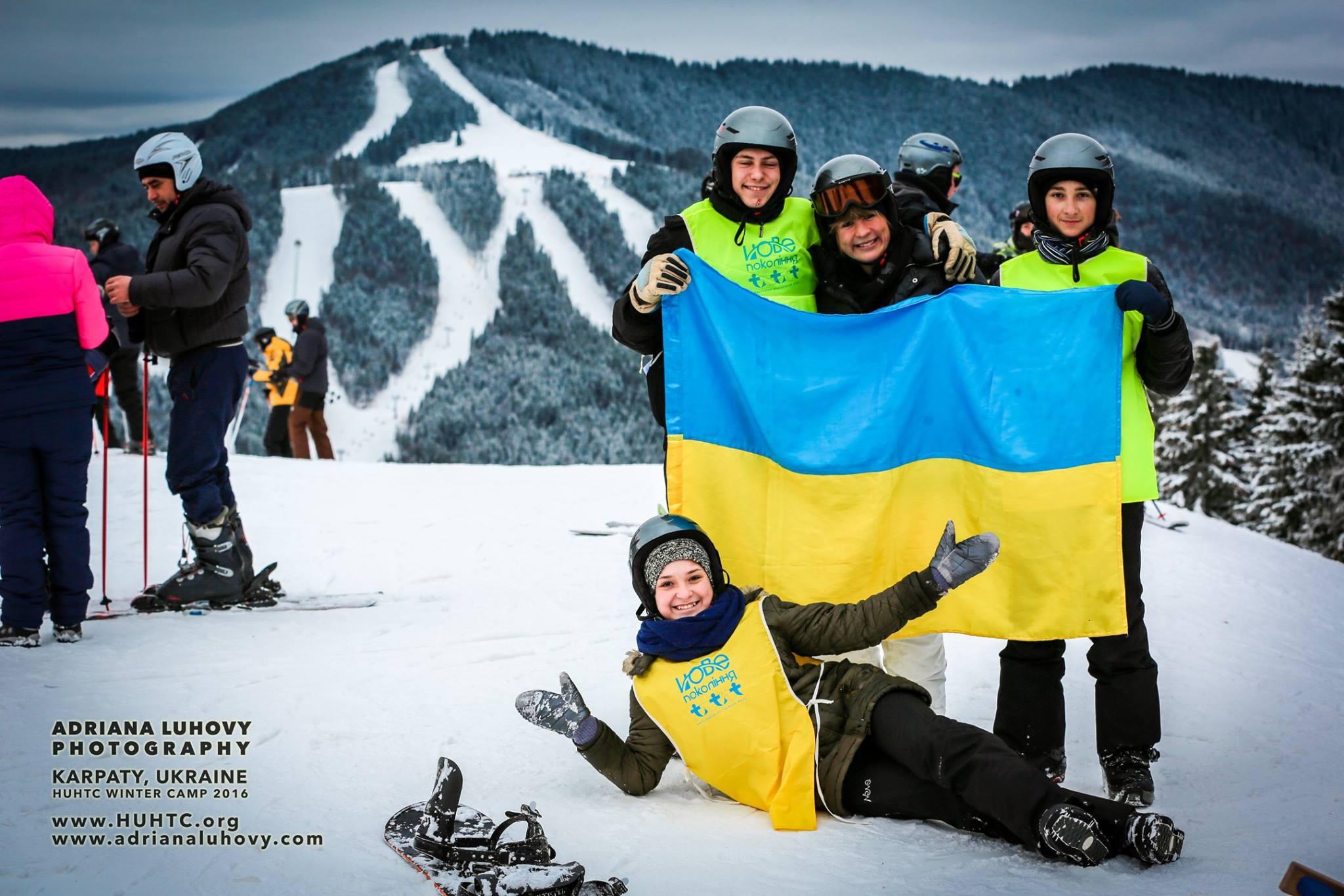 HUHTC - Project Pic - Winter Ski (AL).jpg