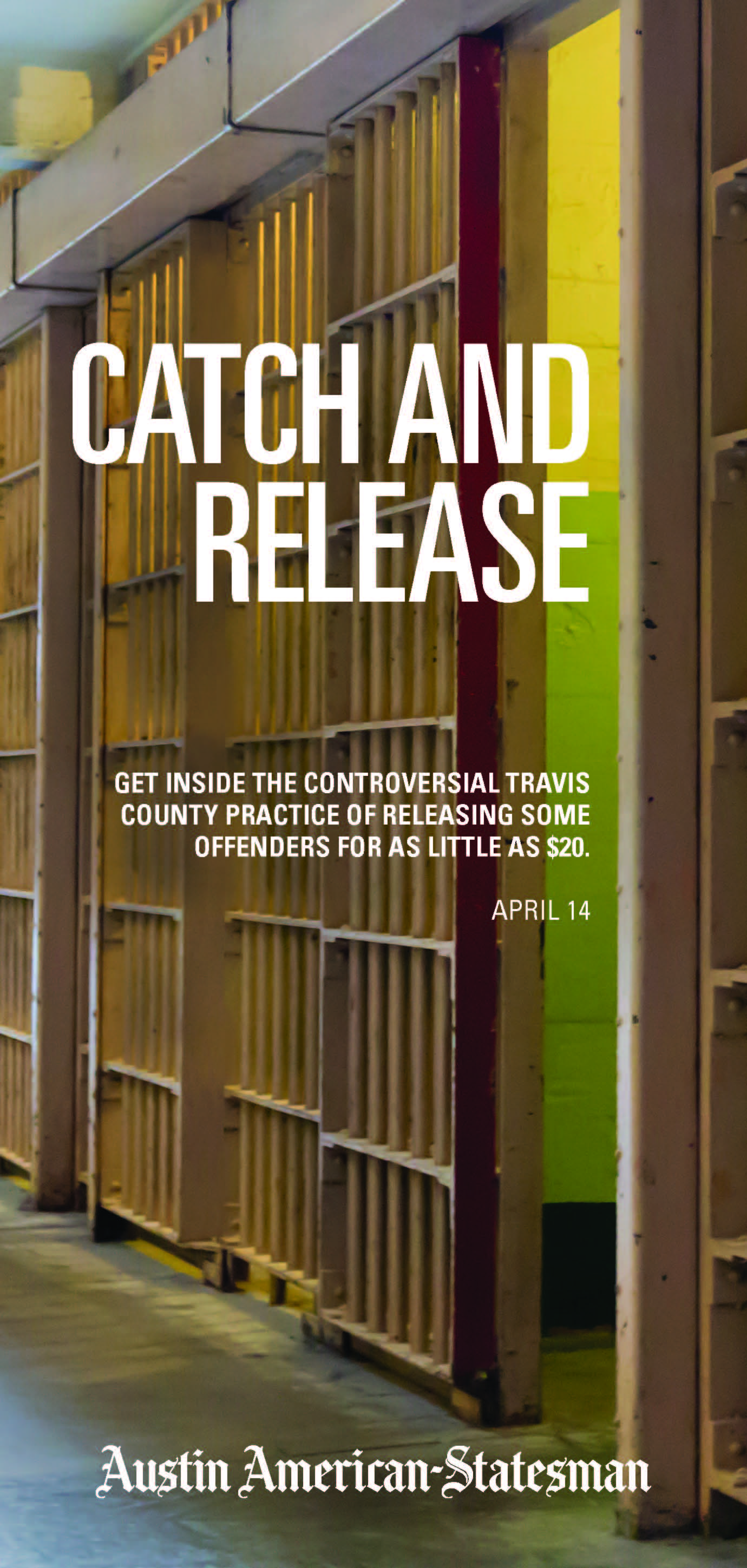 catch-and-release-1.jpg