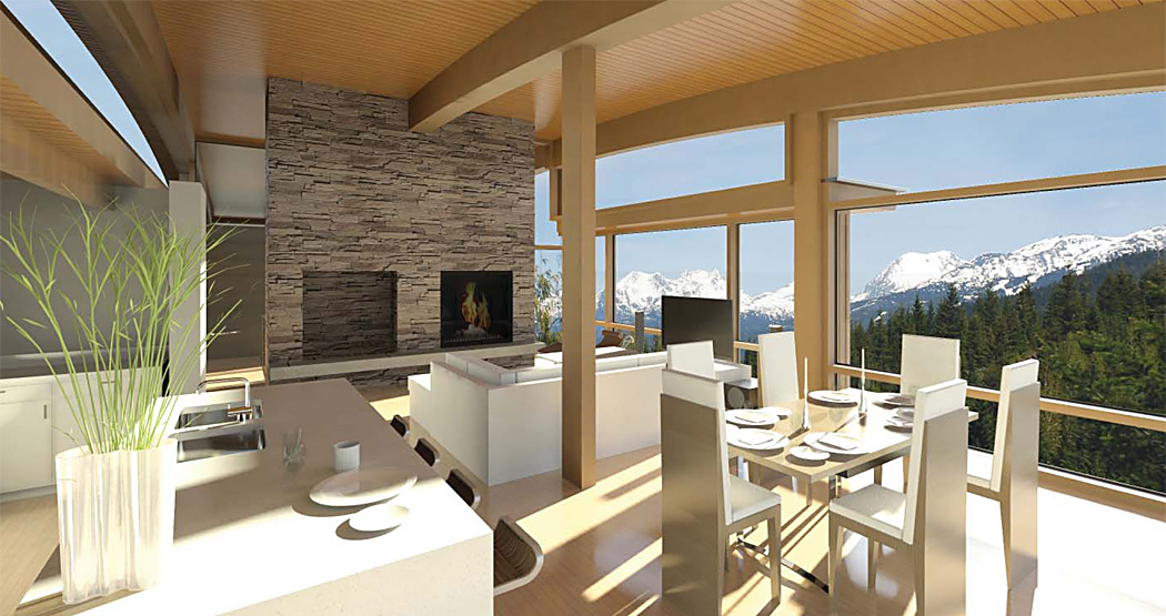 southlands-2_01render_dining.jpg