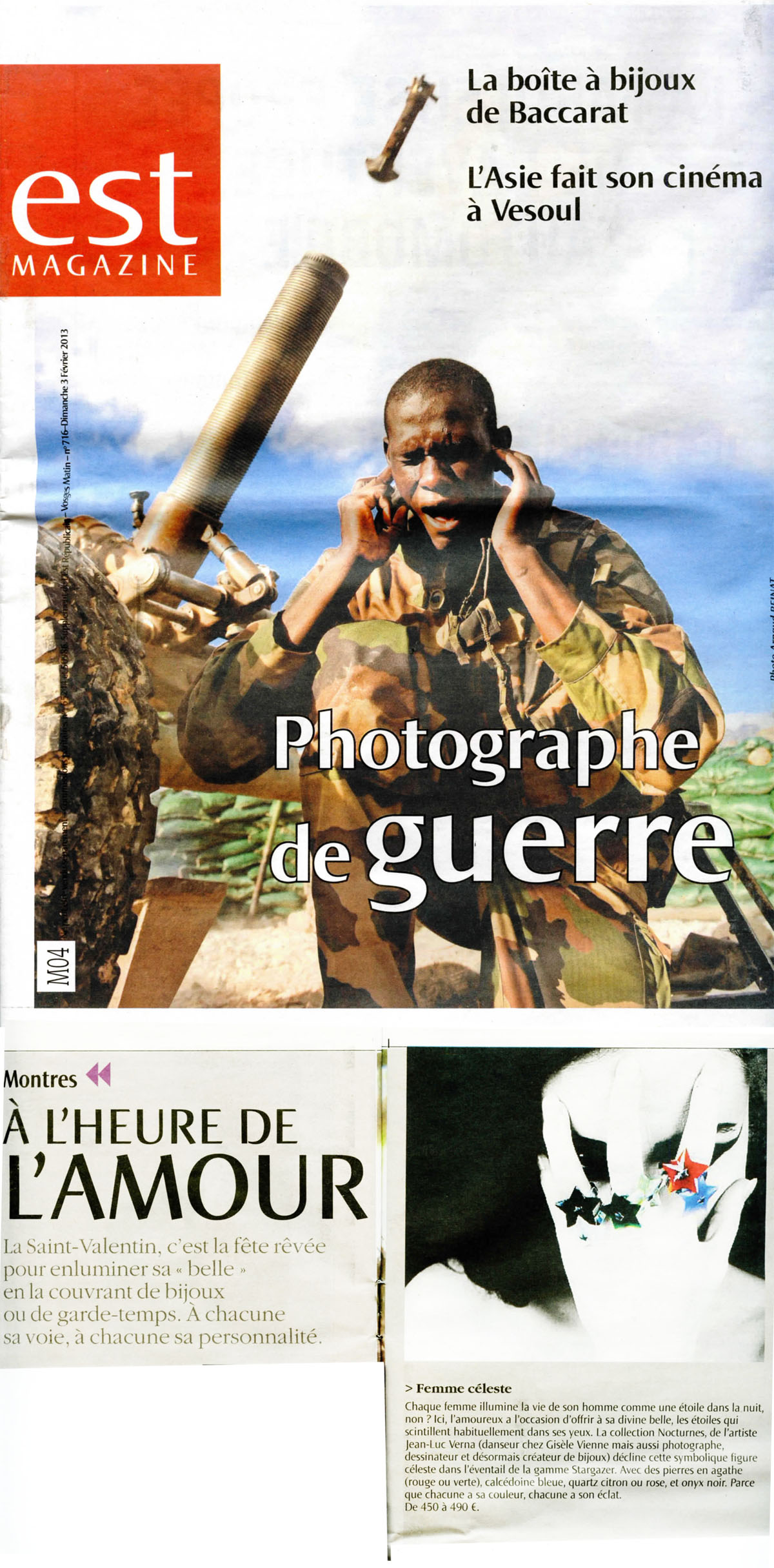 Est_magazine_3_02_2012-1.jpg