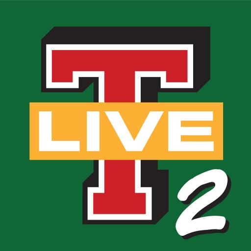 Takedown Live Icon Final-512x512
