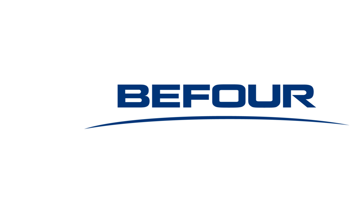 Paperless Weight Management - In 2018, we worked with Befour, a leading wrestling scale manufacturer, to implement paperless, wireless weight recording in Takedown.