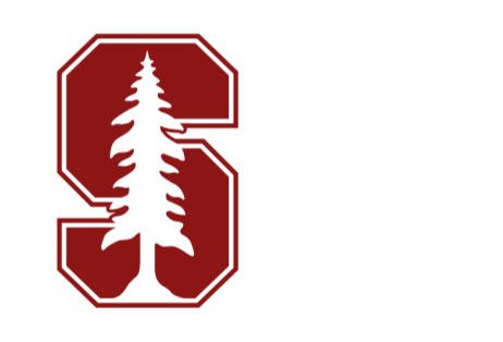 College - Stanford is our permanent test bed. We are fortunate to have them right across the street and Head Coach Jason Borrelli is extremely supportive. It's a demanding, high stakes environment that helps improve our products.In addition to Stanford, other NCAA Division I schools include Central Michigan, Fresno State and Campbell. In the Junior College ranks, we're glad to be working with Northeastern Junior College.