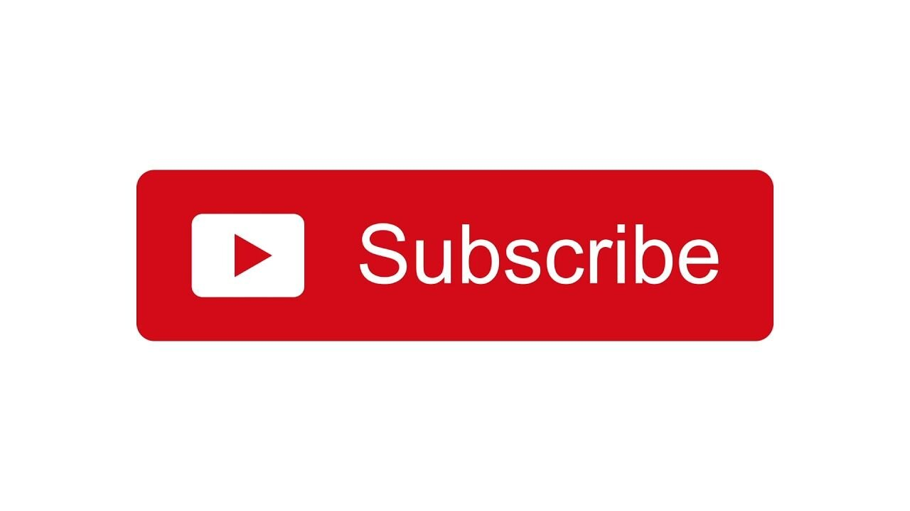 please subscribe to our youtube channel levelchanger please subscribe to our youtube channel
