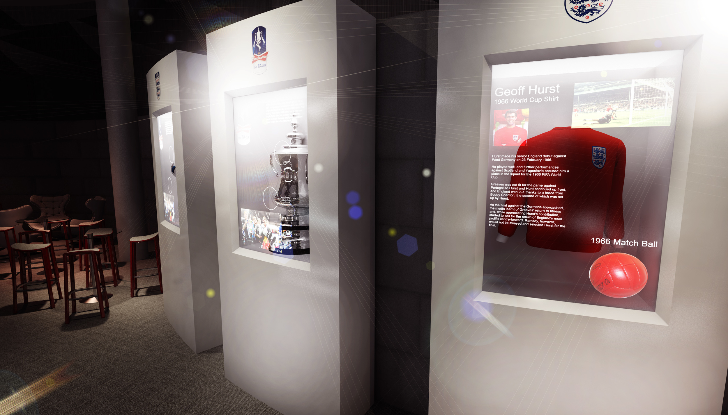 DISPLAY CASE - 01.jpg