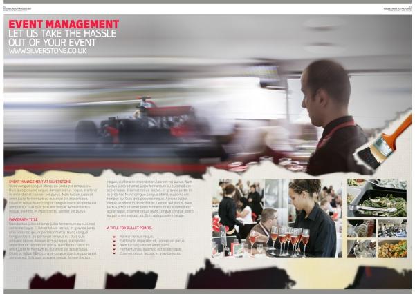 BEHANCE STANDARD - Silverstone 4.jpg