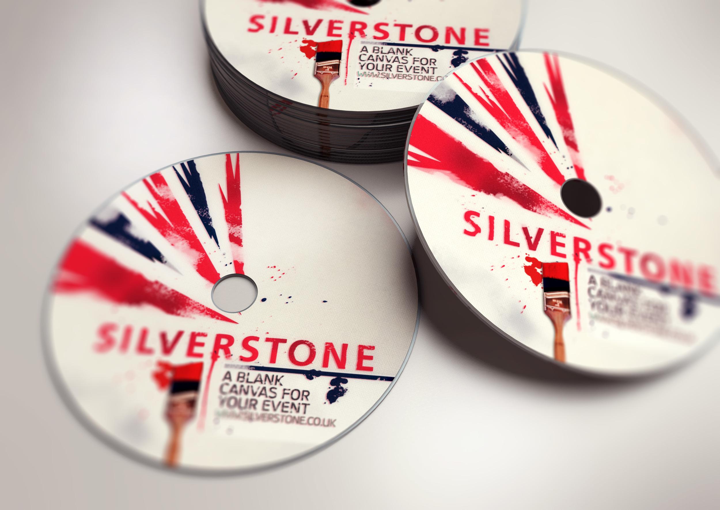 BEHANCE STANDARD - Silverstone 6.jpg