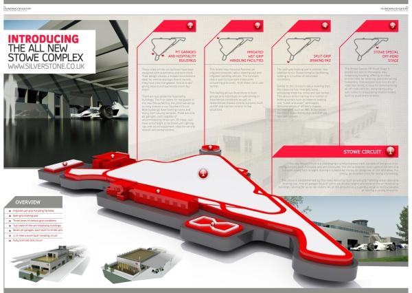 BEHANCE STANDARD - Silverstone 2.jpg