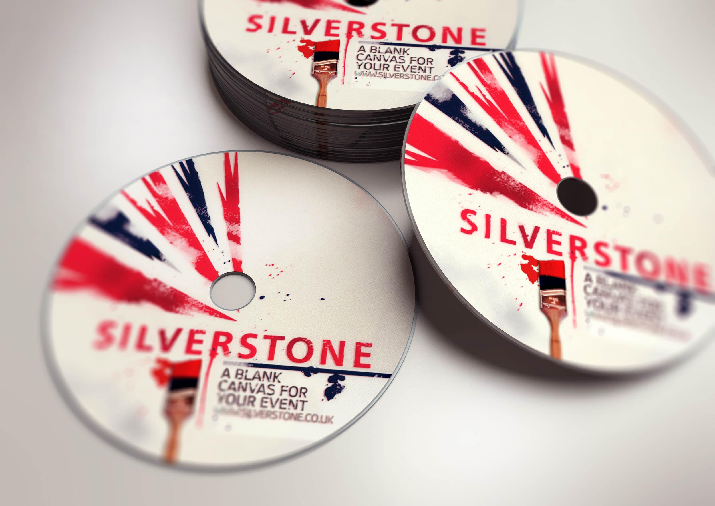 SILVERSTONE -brochure-design (2).jpg