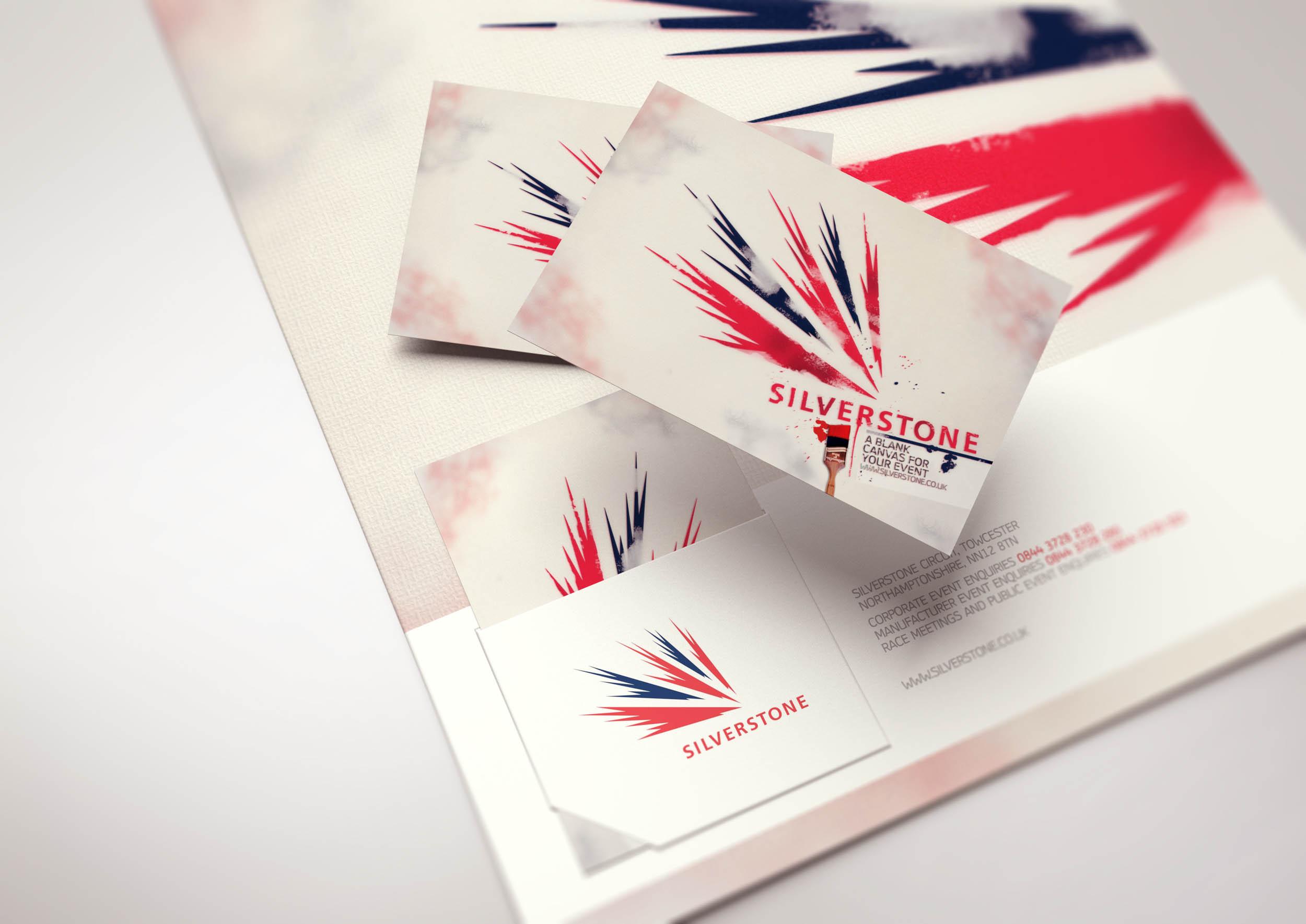 SILVERSTONE -brochure-design (4).jpg