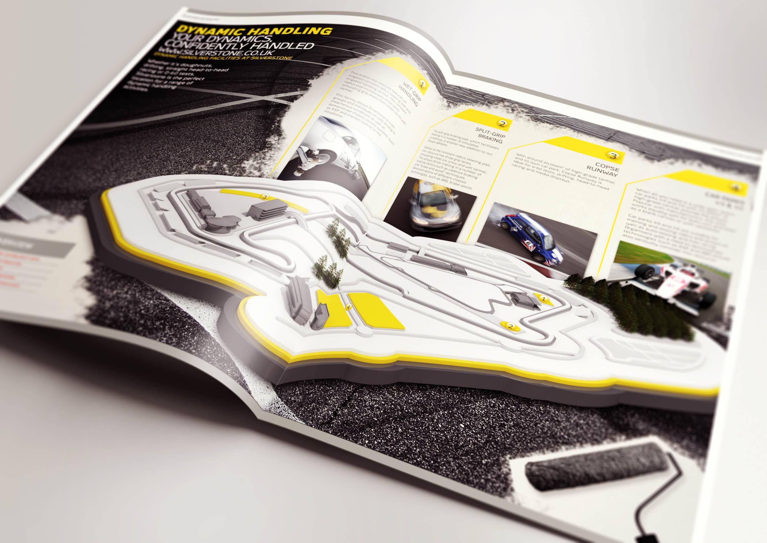 SILVERSTONE -brochure-design (6).jpg