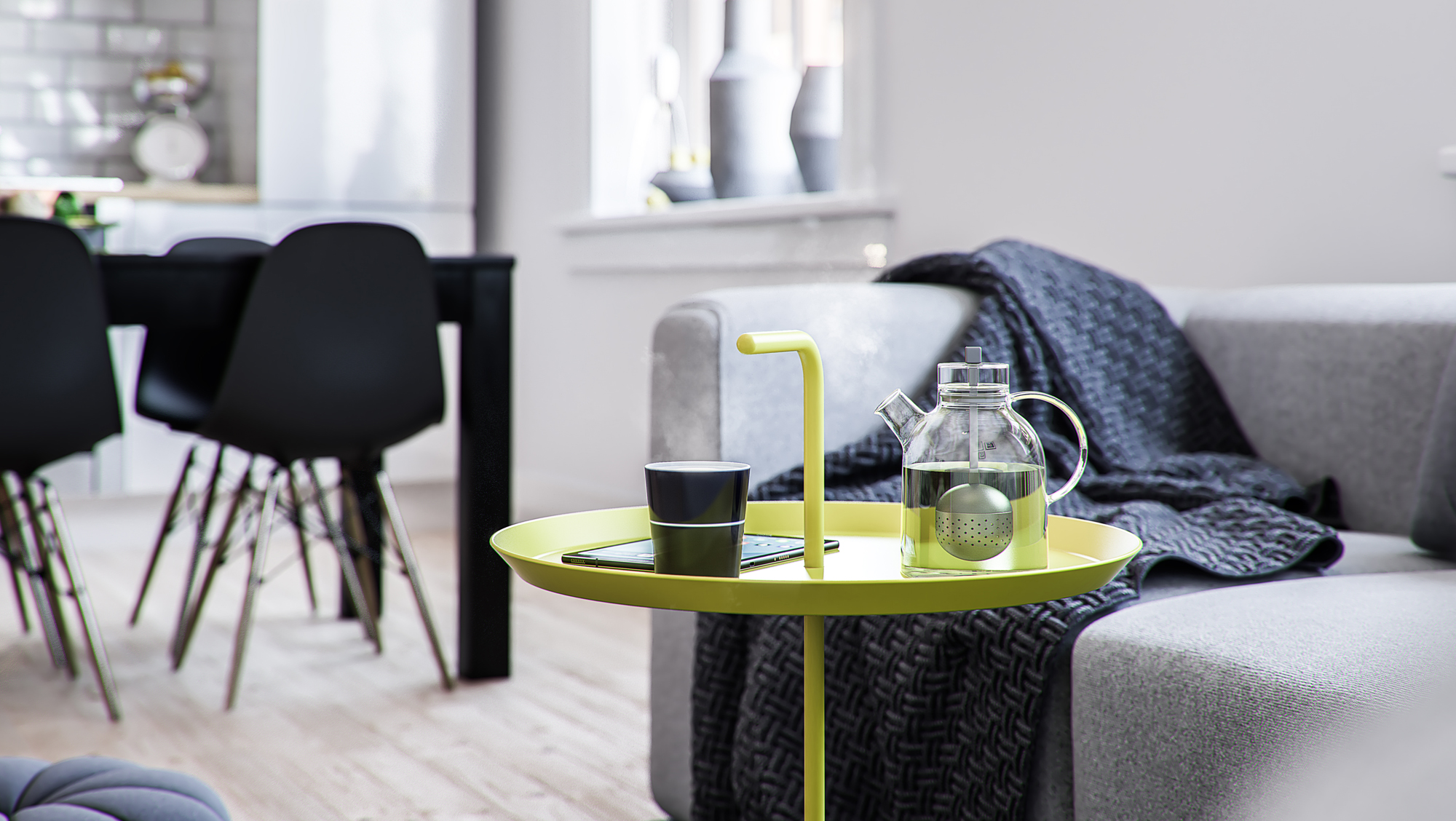 6 - YELLOW TABLE - 01.jpg
