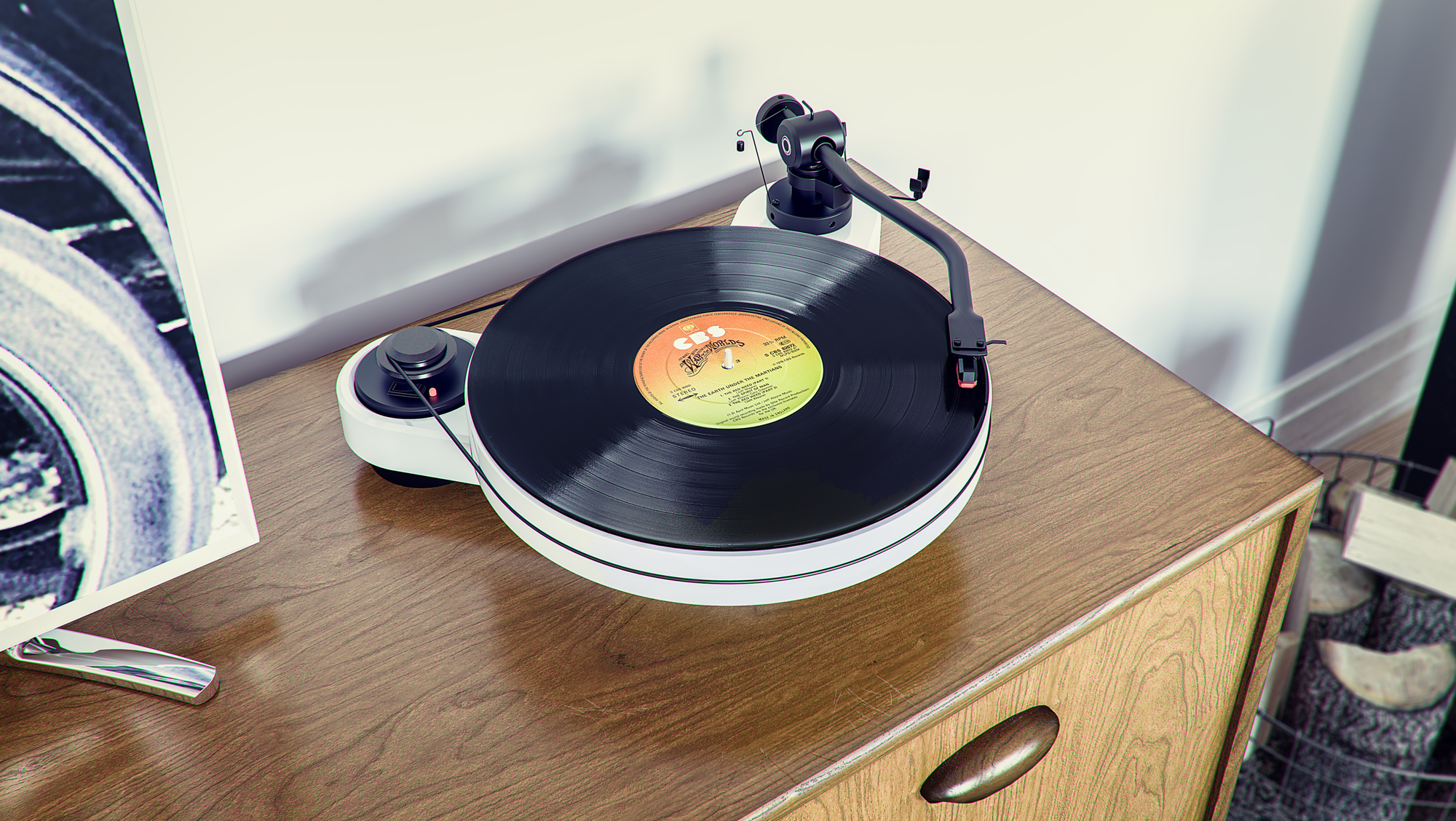7 - RECORD PLAYER - 01(1).jpg