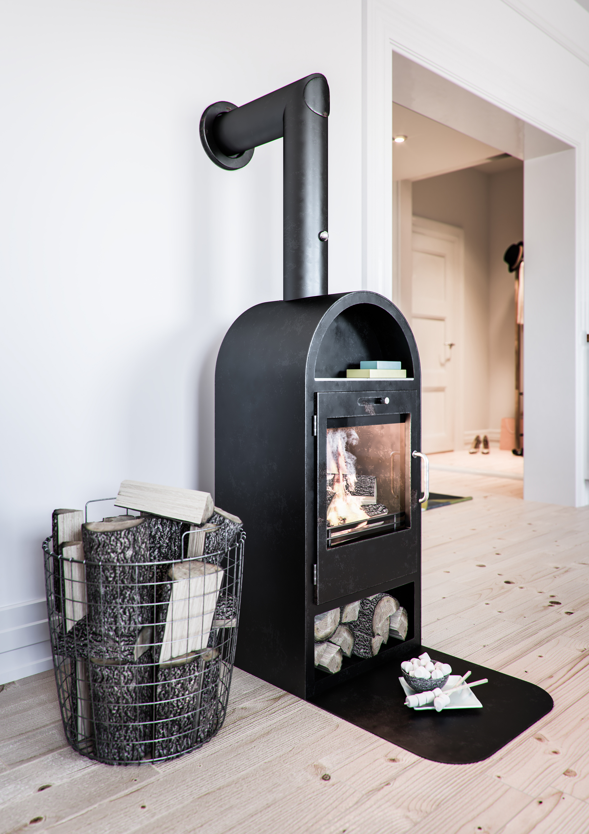 11 - LOG BURNER CLOSE(1).JPG