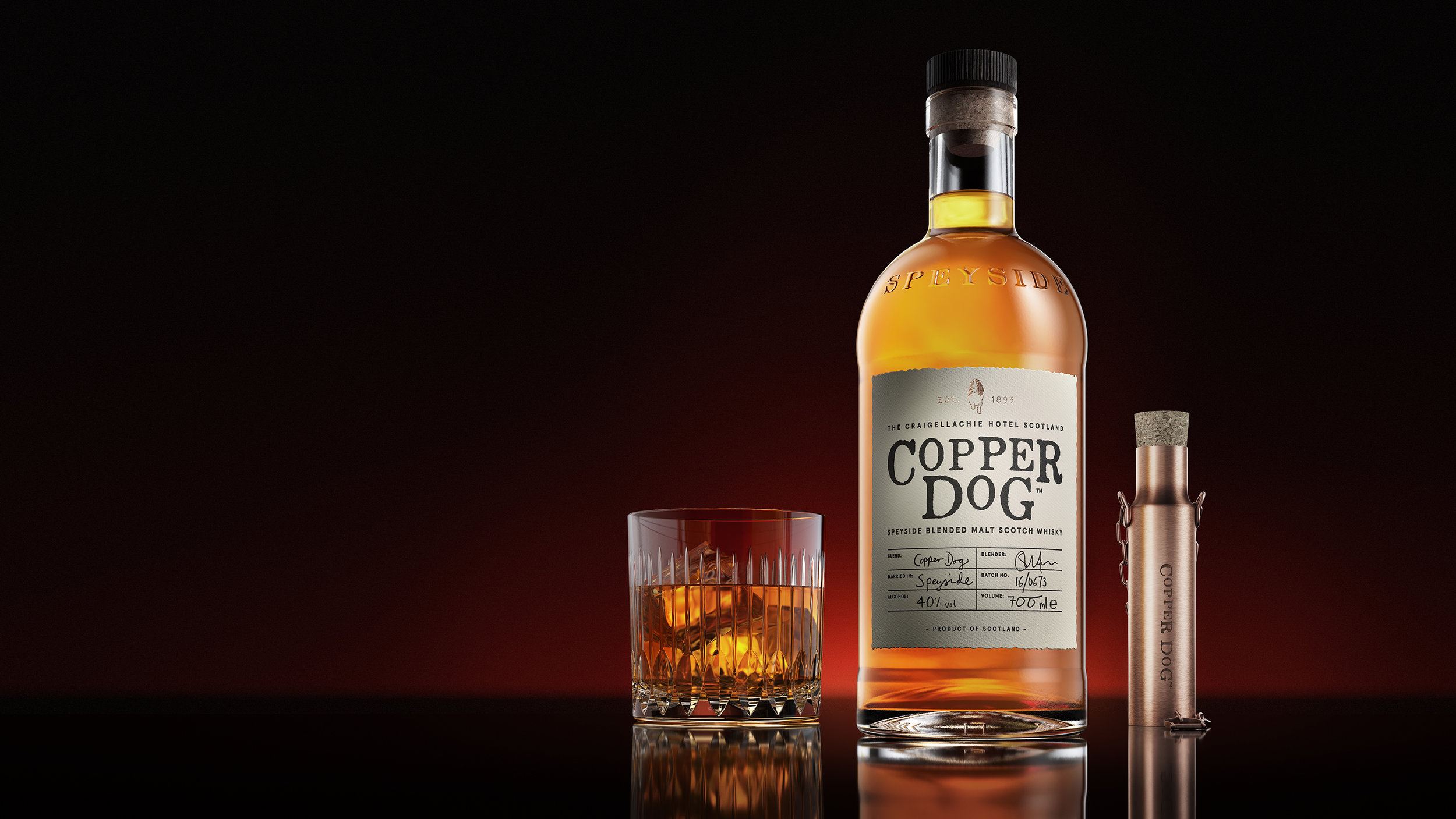 COPPER DOG - FINAL - 16 X 9 - SMALL.jpg