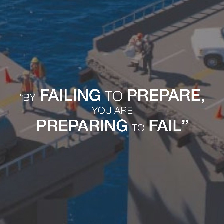 FAILING TO PREPARE - 01.jpg