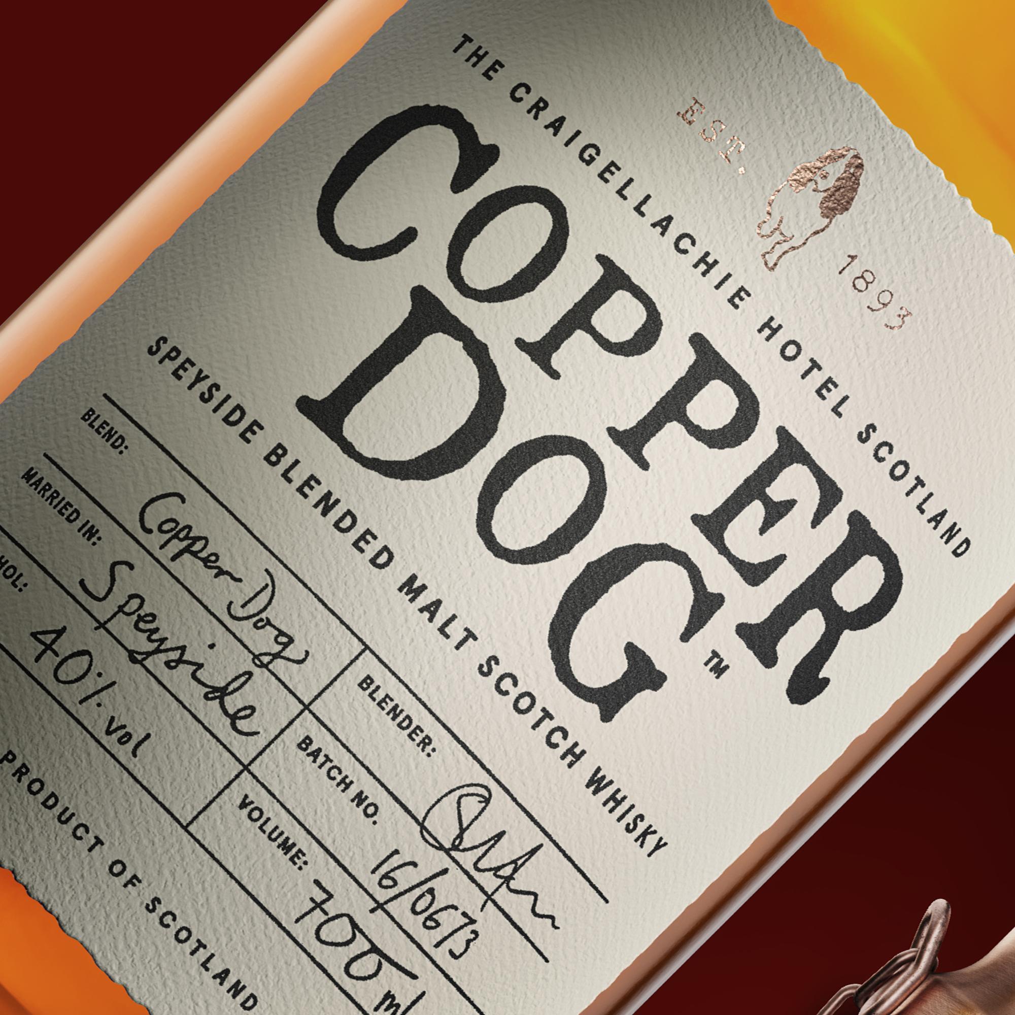 COPPER DOG - FINAL - DETAILS - 01_0004_Background copy 3.jpg
