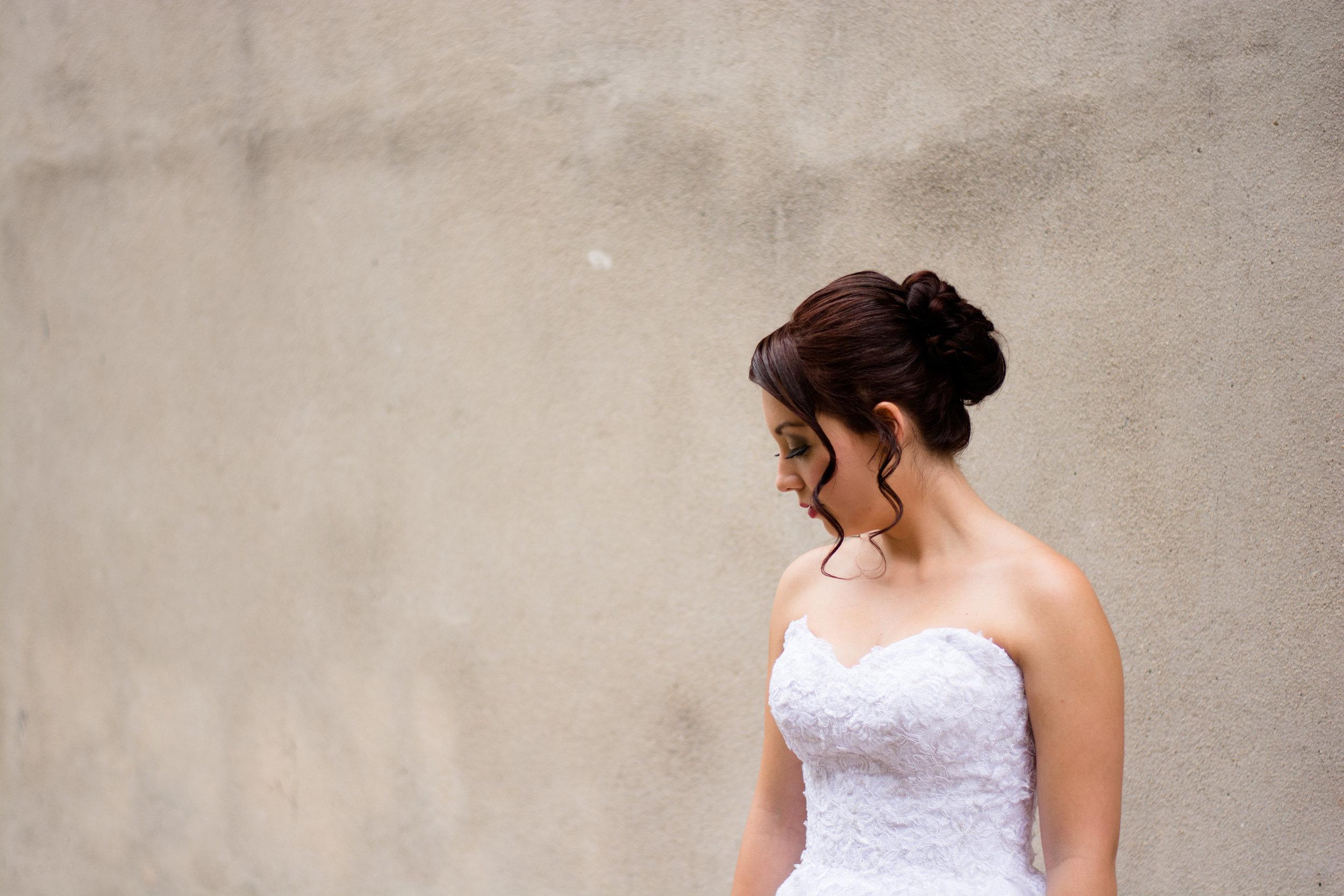 Dos Dentinos-the newlyweds-0046.jpg
