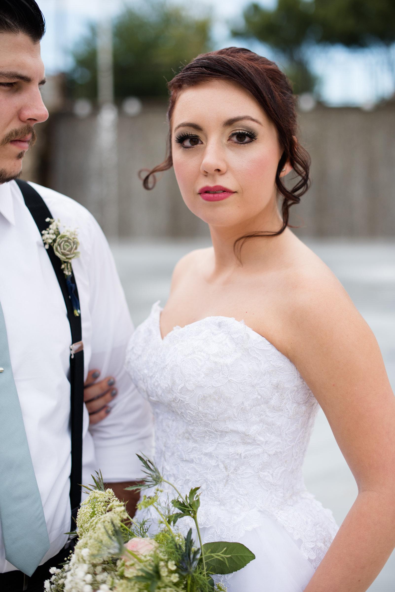 Dos Dentinos-the newlyweds-0060.jpg
