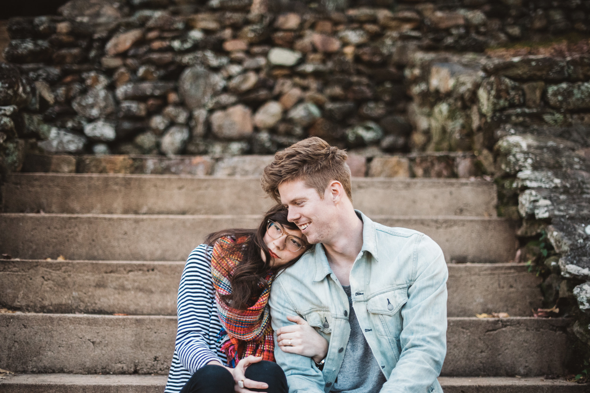 Asher Haley Engaged-asher and haley fin-0016.jpg