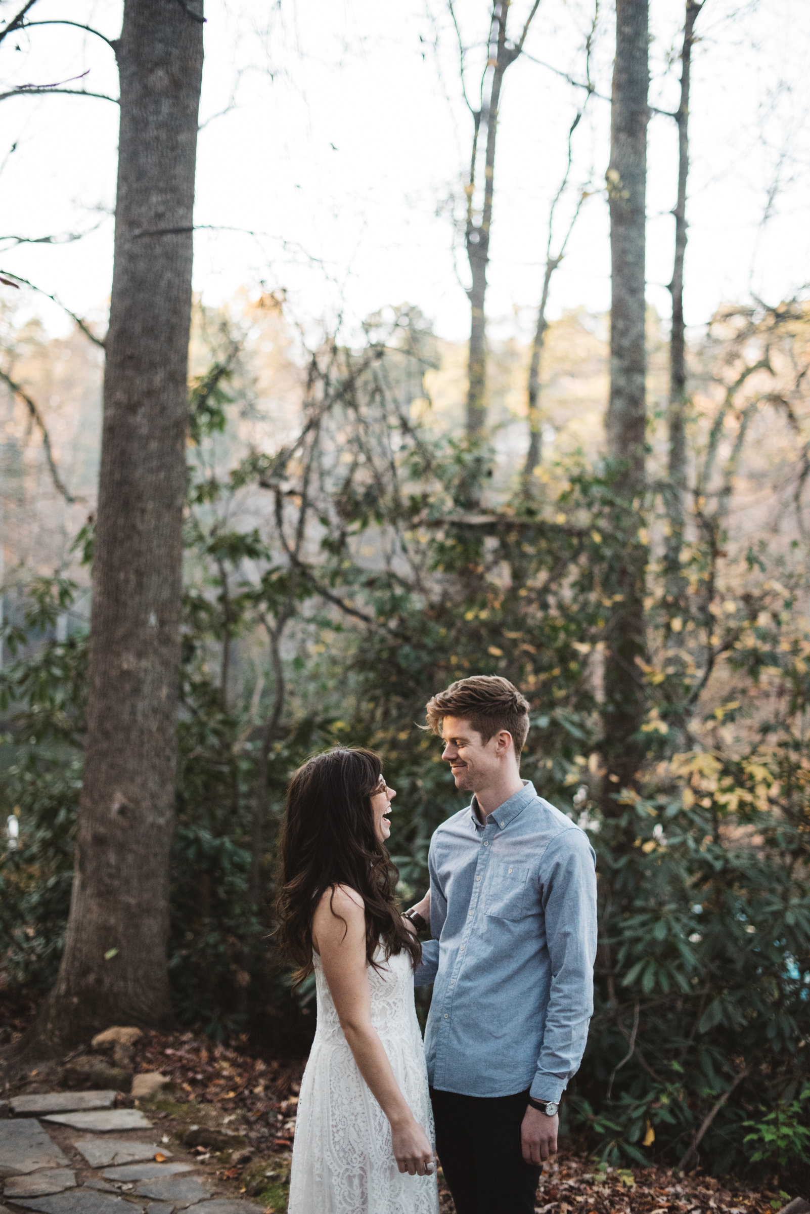 Asher Haley Engaged-asher and haley fin-0101.jpg