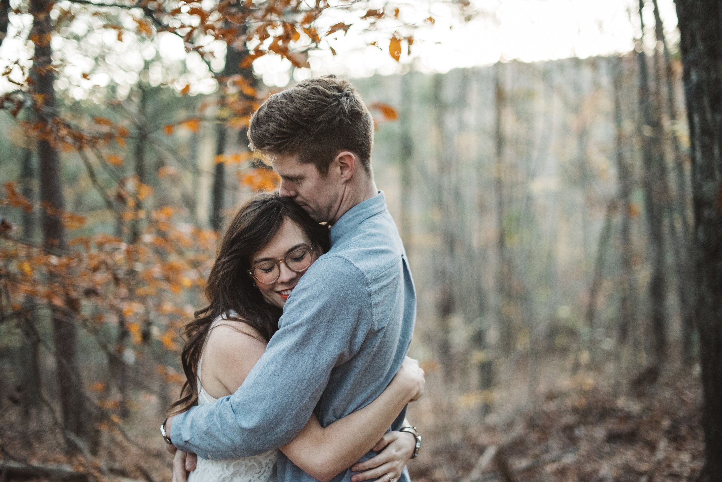 Asher Haley Engaged-asher and haley fin-0104.jpg