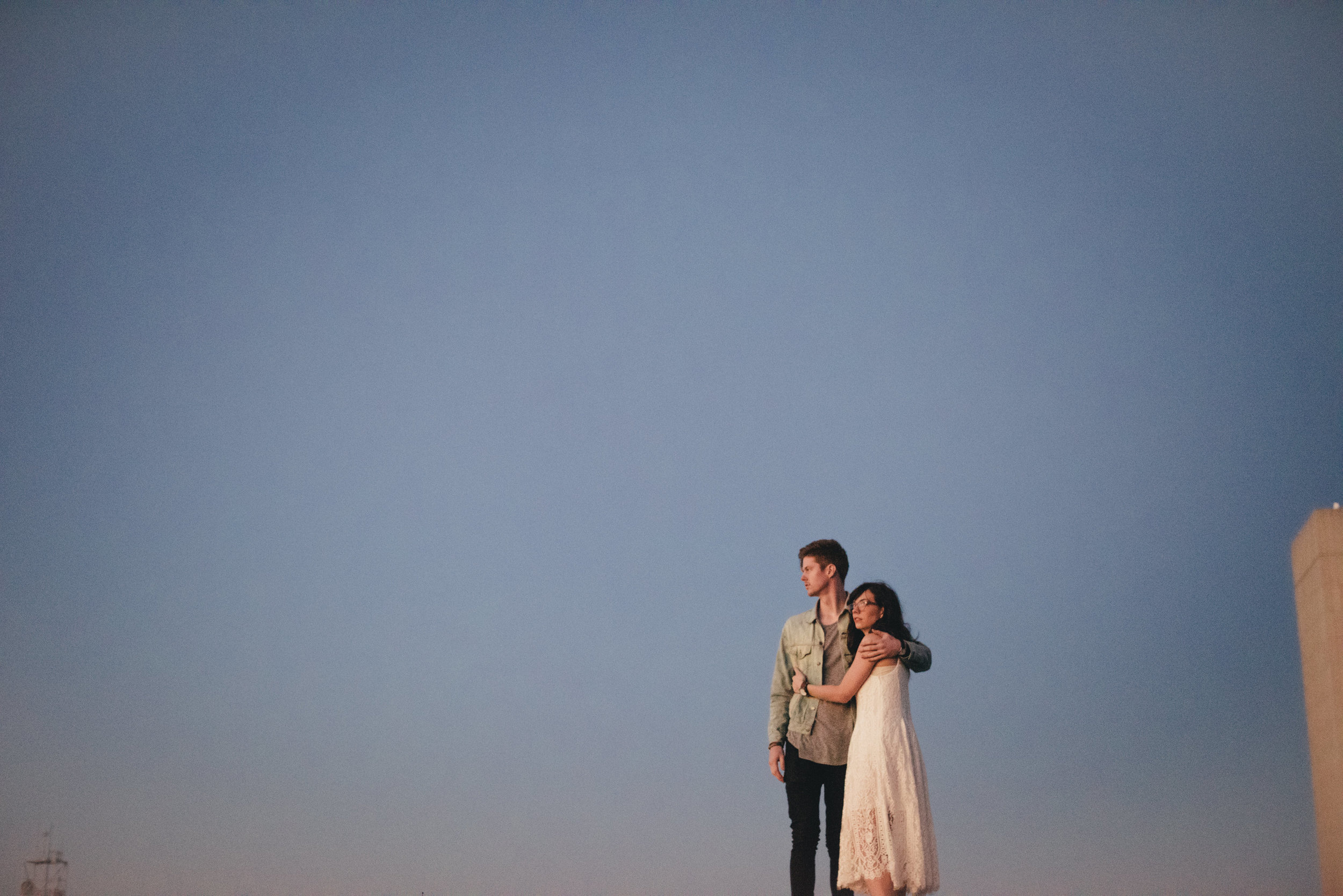 Asher Haley Engaged-asher and haley fin-0148.jpg