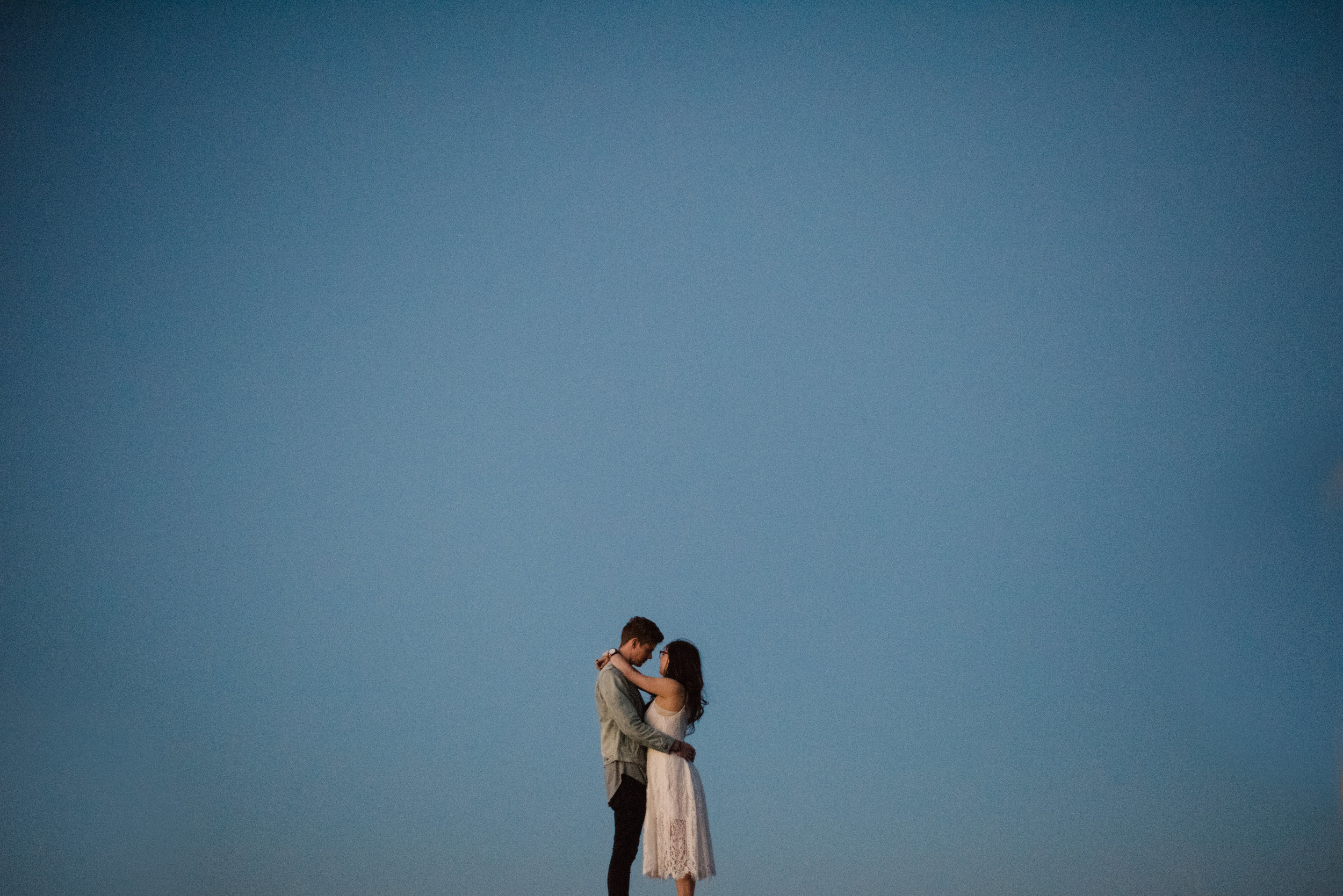 Asher Haley Engaged-asher and haley fin-0161.jpg